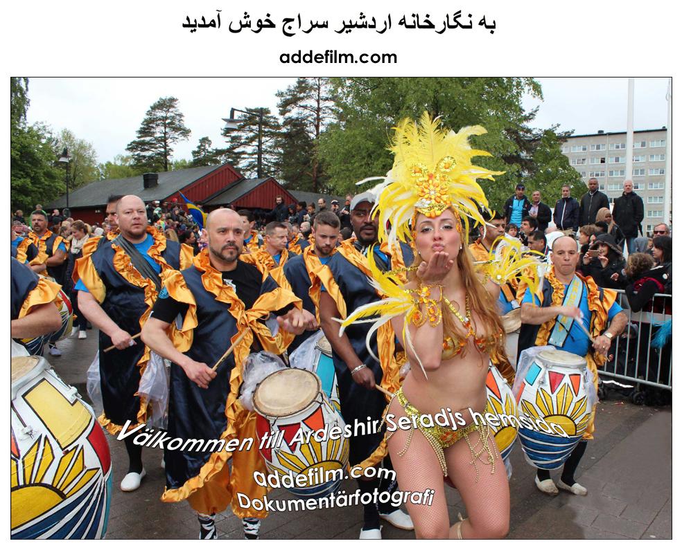 104 - Foto Ardeshir Serdaj med text